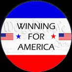 Winning For America